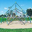 PlaygroundEquip-110×110